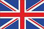 NationalflaggeGroßbritannien