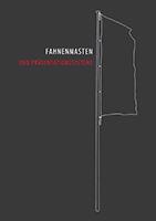 PDF-Datei-Symbol