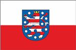 Thüringen