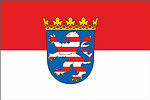 Hessen