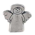Zinn-Engel